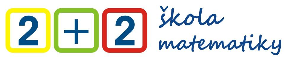 logo_cz_bile